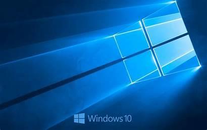 Windows Feature Microsoft Upgrades Upgrade Twice