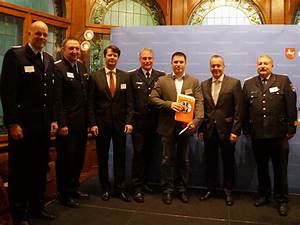 Adac Rechnung Einreichen : partner der feuerwehr landesfeuerwehrverband niedersachsen ~ Themetempest.com Abrechnung