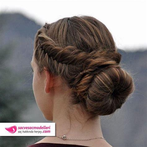 hair style images 32 best okul sa 231 modelleri images on braided 6671