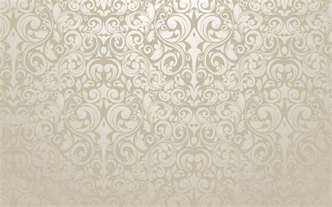 Wallpaper Pattern by Pattern Wallpaper 2560x1600 40256
