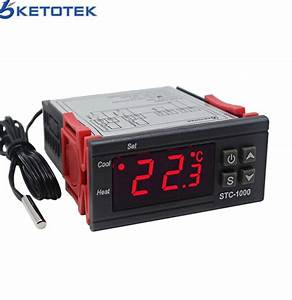 Top 10 Relay For Temperature Control List And Get Free Shipping