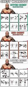 Superset Chest Workout