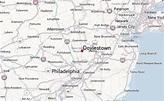 Doylestown Location Guide