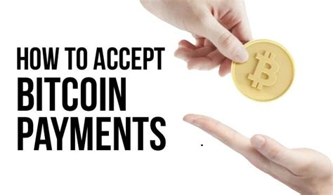What Businesses Accept Bitcoin by 13 Best Images About About Bitcoin On The