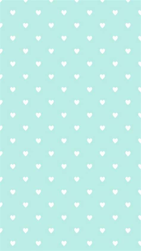 132 Best Images About Mint On Pinterest  Mint Green, Cat