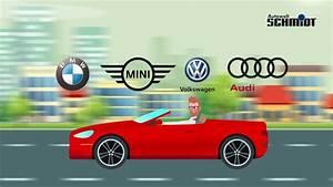 Wir Kaufen Dein Auto Mönchengladbach : wir kaufen dein auto autowelt schmidt youtube ~ Watch28wear.com Haus und Dekorationen