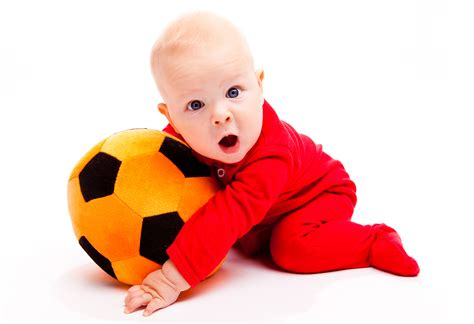 Football Inspired Baby Boys Names Motherbaby
