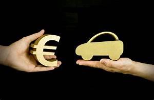 Credit De Voiture : quand votre voiture devient votre portefeuille le partenariat oney et psa billet de banque ~ Gottalentnigeria.com Avis de Voitures