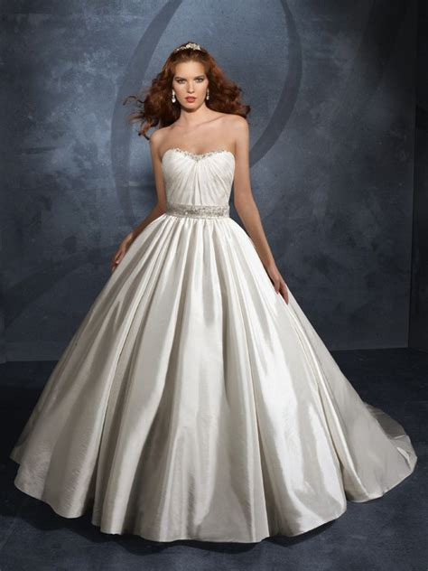 Taffeta Ball Gown Strapless Sweetheart Bow Wedding Dress. Sweetheart Wedding Dresses. Vintage Wedding Dress Cheap London. Inexpensive Wedding Dresses Plus Size. Justin Alexander Champagne Wedding Dresses. Famous Wedding Dress Fashion Designers. Vintage Wedding Dress Designers Uk. Leather Corset Wedding Dresses. Cinderella Diamond Wedding Dress Collection