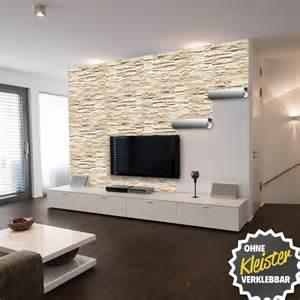 steinwand fototapete fototapete 2017 - Fototapete Steinmauer Wohnzimmer