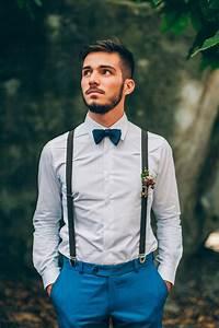 Chemise Homme Pour Mariage : 1001 id es tenue de mariage homme taillez vous un costume ~ Melissatoandfro.com Idées de Décoration