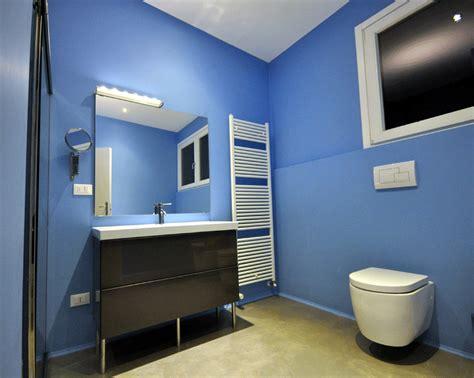 banos color azul colores en casa