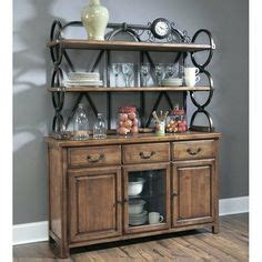 pictures for kitchen cabinets distressing bakers rack search accesorios metal 4197