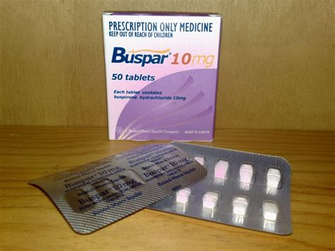 long  buspirone stays   system drugs details