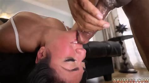Hairy Milf Hardcore And Euro Amateur Anal Rough First Time Rough Anal Bang Out For Lexy EPORNER