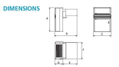 compresseur chambre froide positive groupe frigorifique monobloc groupe froid techni contact