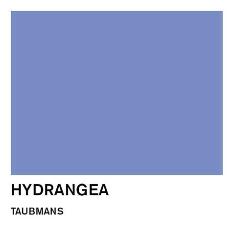 best 25 taubmans colour chart ideas on pinterest dulux