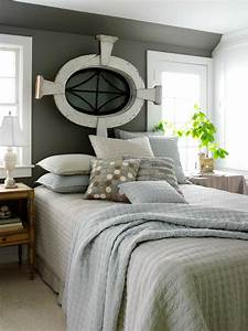 Discontinued Dransfield and Ross House Eclipse Bedding ...