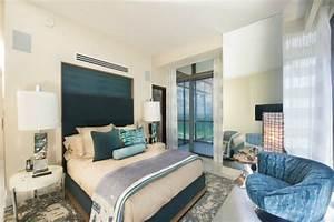 PENTHOUSE IN THE BEST PART OF MIAMI Luxury Topics Luxury