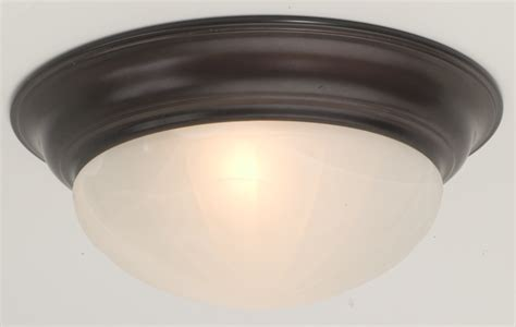 ceiling lighting ceiling mount light fixtures for kitchen
