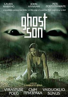 ghost son wikipedia