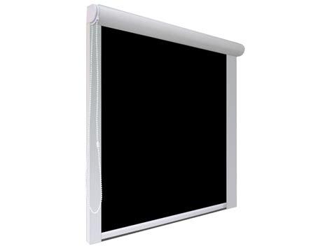 store pour bureau interieur store occultant interieur pour fenetre 28 images store