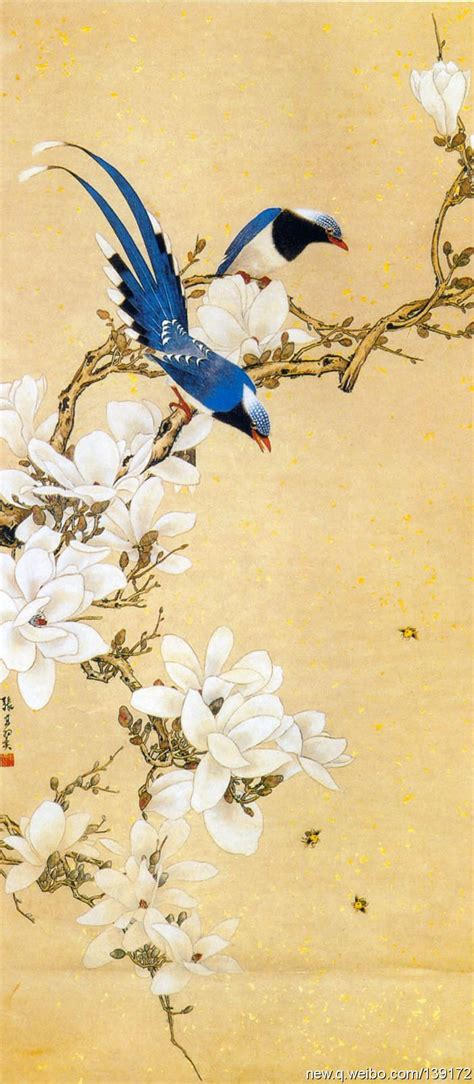 25 Best Ideas About Japanese Best 25 Japanese Wall Ideas On Almond