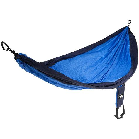 Eagles Nest Hammock by Eagles Nest Singlenest Hammock Ebay