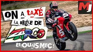 Moto Journal Youtube : johann zarco nous fait tester sa moto d 39 entrainement moto journal english subs youtube ~ Medecine-chirurgie-esthetiques.com Avis de Voitures