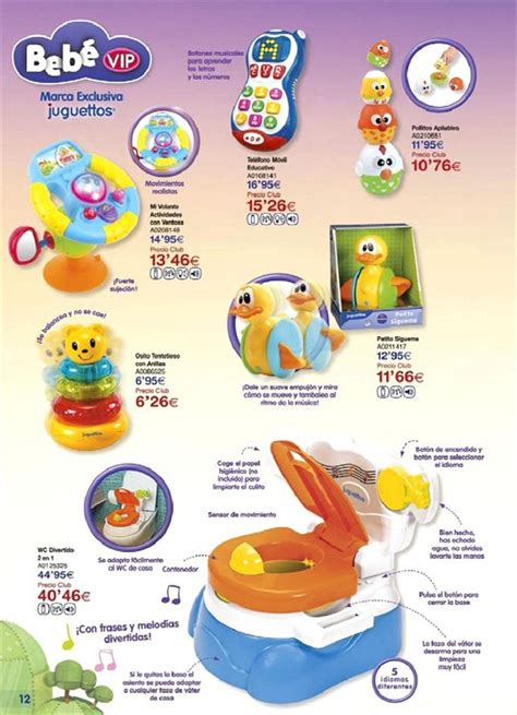 otros juguetes planet apexwallpapers