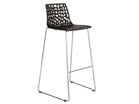 conforama chaise de bar chaise de cuisine moderne conforama