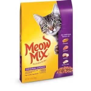 meow mix cat food buy cheap meow mix cat food shechosethecat