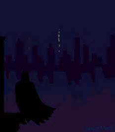 batman   july pictures   images