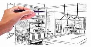 Home interior design courses peenmediacom for Interior design courses online india