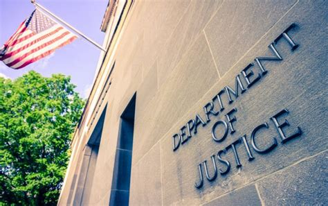 Learn more about out bitcoin escrow service and the benefits of buying with btc. Justice Department Slaps Escrow Firm Director in $7 Million Bitcoin Fraud