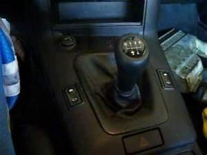 E36 Short Shifter : e36 325is cartoka short shifter youtube ~ Kayakingforconservation.com Haus und Dekorationen