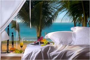 Chili Beach Hotel