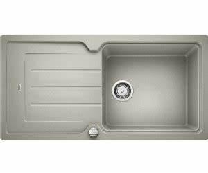 Blanco Classic Neo 6 S : blanco classic neo xl 6s ab 215 14 preisvergleich bei ~ Buech-reservation.com Haus und Dekorationen