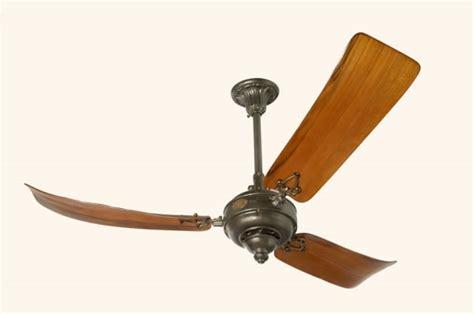 ventilatori da soffitto vintage taj fantique