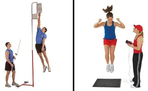 just jump mat the science application of coaching cues samleahey