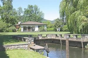 Haus Am Lago Maggiore Kaufen : graf immobilien verwaltungen verkaufsobjekte ~ Lizthompson.info Haus und Dekorationen