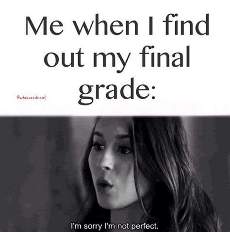 Memes About Liars - 1782 best pretty little liars images on pinterest movies pll memes and pretty litte liars