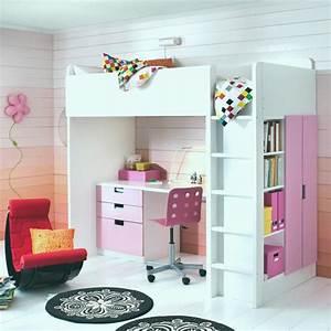 Bilder Kinderzimmer Ikea : ikea kinderzimmer hochbett ~ Orissabook.com Haus und Dekorationen