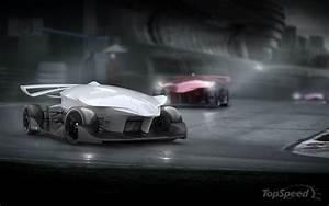 Ed Auto : 2015 ed design torq picture 620545 car review top speed ~ Gottalentnigeria.com Avis de Voitures