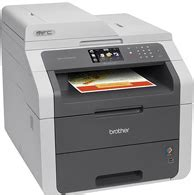 It comes out with wireless networking. (Download Driver) Brother MFC-9130CW Driver Download