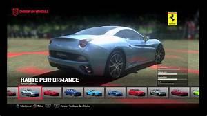 Jeux De Voiture City : ps4 driveclub toutes les voitures du jeu all cars unlocked youtube ~ Medecine-chirurgie-esthetiques.com Avis de Voitures