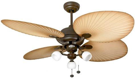 most expensive ceiling fans top 10 expensive ceiling fans 2018 warisan lighting
