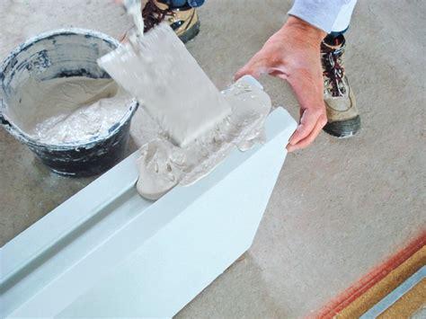 rigips kleben womit rigips kleben womit tapete rigips entfernen geht am besten mit df rigips kleben so