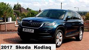 Skoda Kodiaq Dimensions : skoda kodiaq could this be the best suv youtube ~ Medecine-chirurgie-esthetiques.com Avis de Voitures