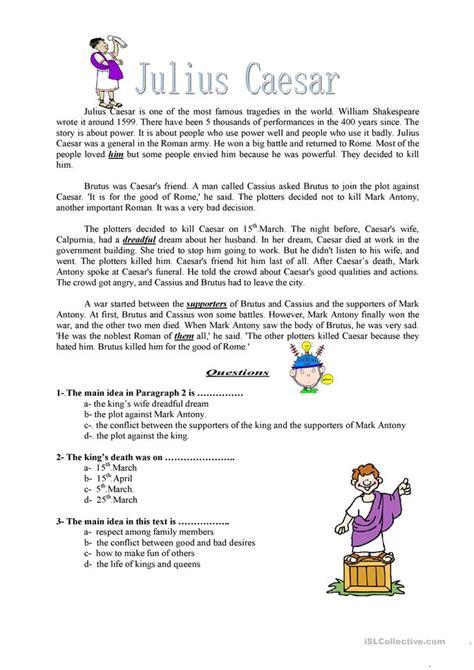 3 free esl worksheets